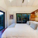 Eames Villa - Master