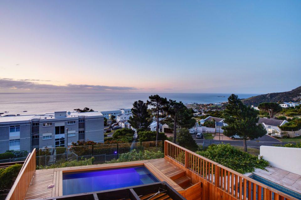 Malibu - Views