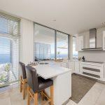 Top Views - Kitchen seating