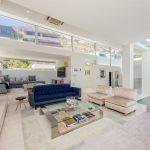 Top Views - Living room