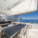 Top Views - Outdoor dining