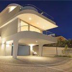 villa-montemare-177726398