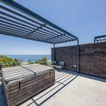 Little Glen Views -