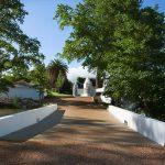 oldenburg-homestead-185746160