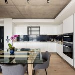 Signature Penthouse -