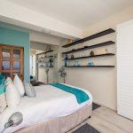 Benoa - Second bedroom