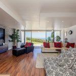 Benoa - Tv lounge