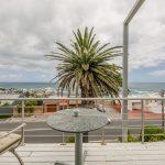 Indigo Bay - The Bay - Views