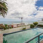 Indigo Bay - The Villa - Swimming pool