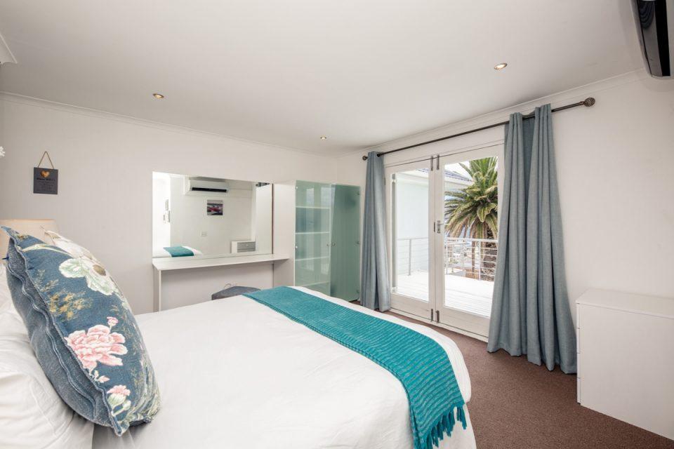 Indigo Bay - The Villa - Third bedroom
