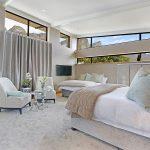 oceana-residence-193983859