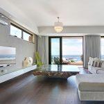oceana-residence-193983861