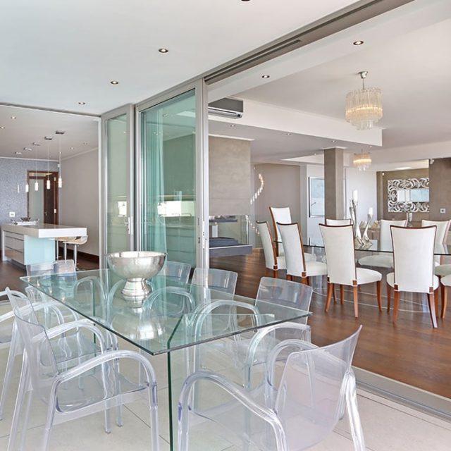 oceana-residence-193983867