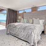 oceana-residence-193983868