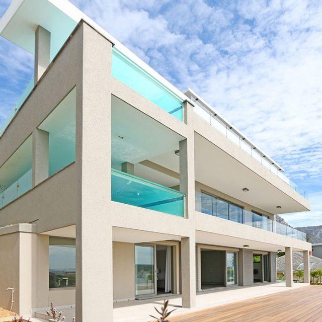 oceana-residence-193983870