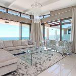 oceana-residence-193983871