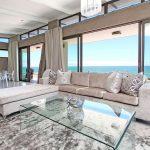 oceana-residence-193983873