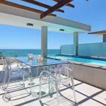 oceana-residence-193983875
