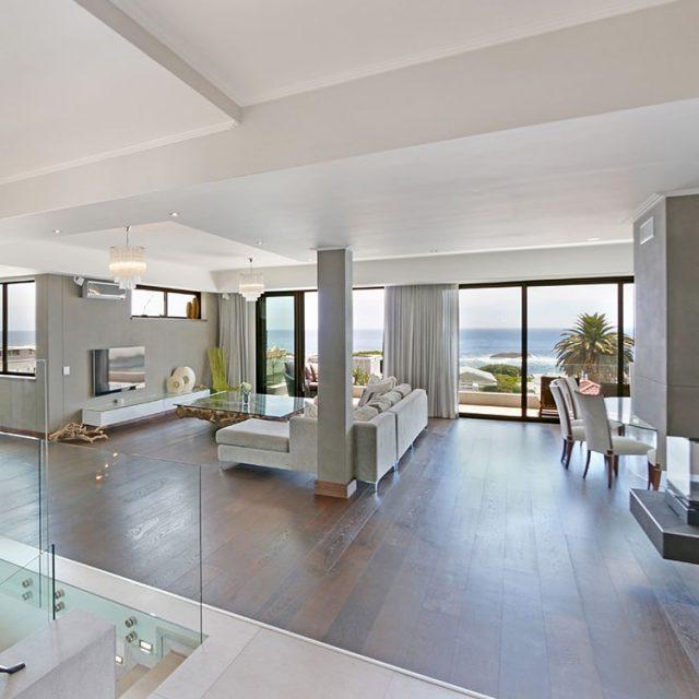 oceana-residence-193983877
