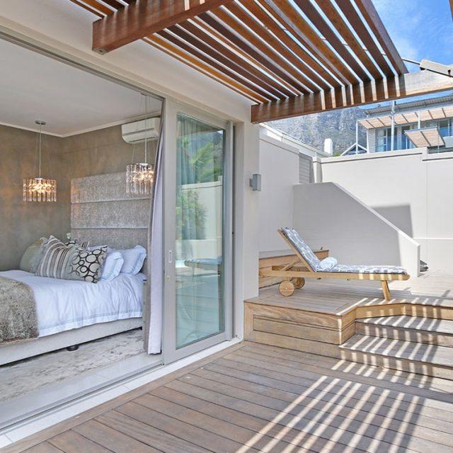 oceana-residence-193983878