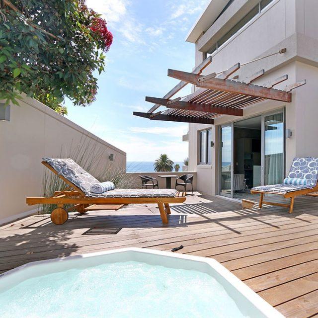 oceana-residence-193983879
