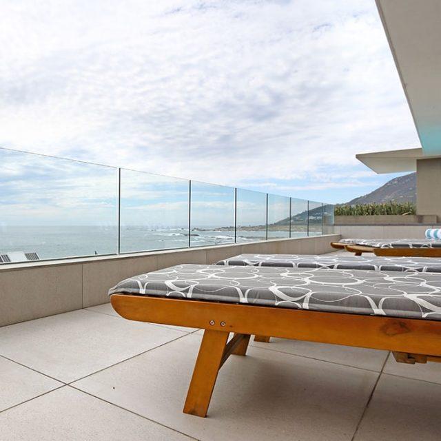 oceana-residence-193983880