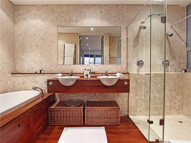 strathmore-house-202298220