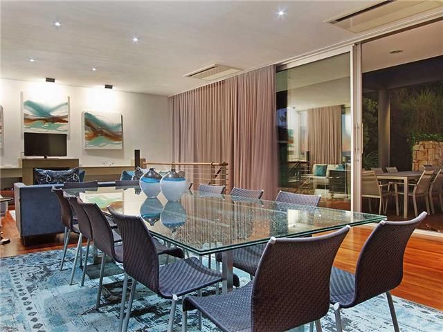 strathmore-house-202298224