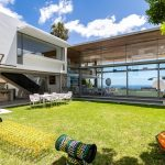 villa-boma-210447011