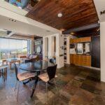 Rhine Stone - Kitchen/Dining