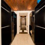Rhine Stone - Bathroom 1 en-suite