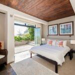 Rhine Stone - Bedroom 1