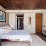Rhine Stone - Bedroom 1 en-suite