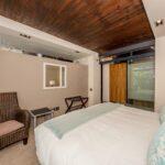 Rhine Stone - Bedroom 2