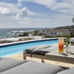 Wescamp Villa - Atlantic Ocean Views