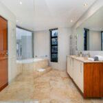 Wescamp Villa - Large en-suite