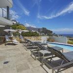 Wescamp Villa - Private Pool