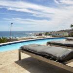 Wescamp Villa - Views