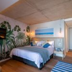 Ocean Villa - Bedroom 3
