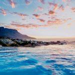 Ocean Villa - Camps Bay Views