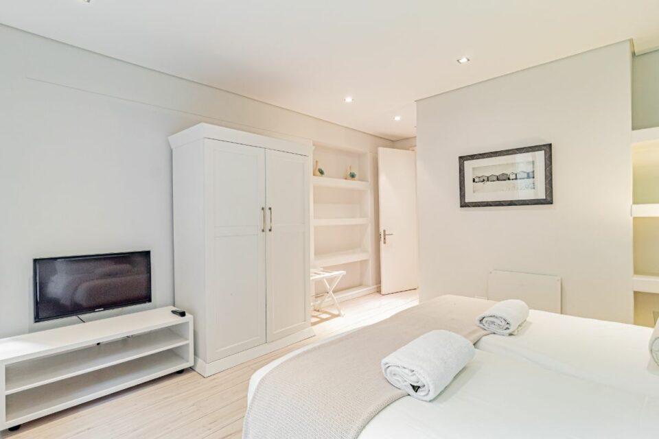 17 Geneva Drive - Fifth bedroom