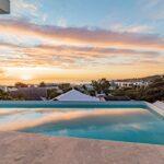 17 Geneva Drive - Swimming pool