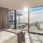 17 Geneva Drive - Third bedroom view