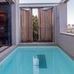53 Napier - Private Pool