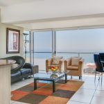 270 Degrees - Open Plan Space