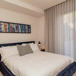 Alpha Sunsets - Second bedroom