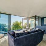 Coral Sea - Living Room Pool Access