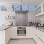 Driftwood - Modern Kitchen