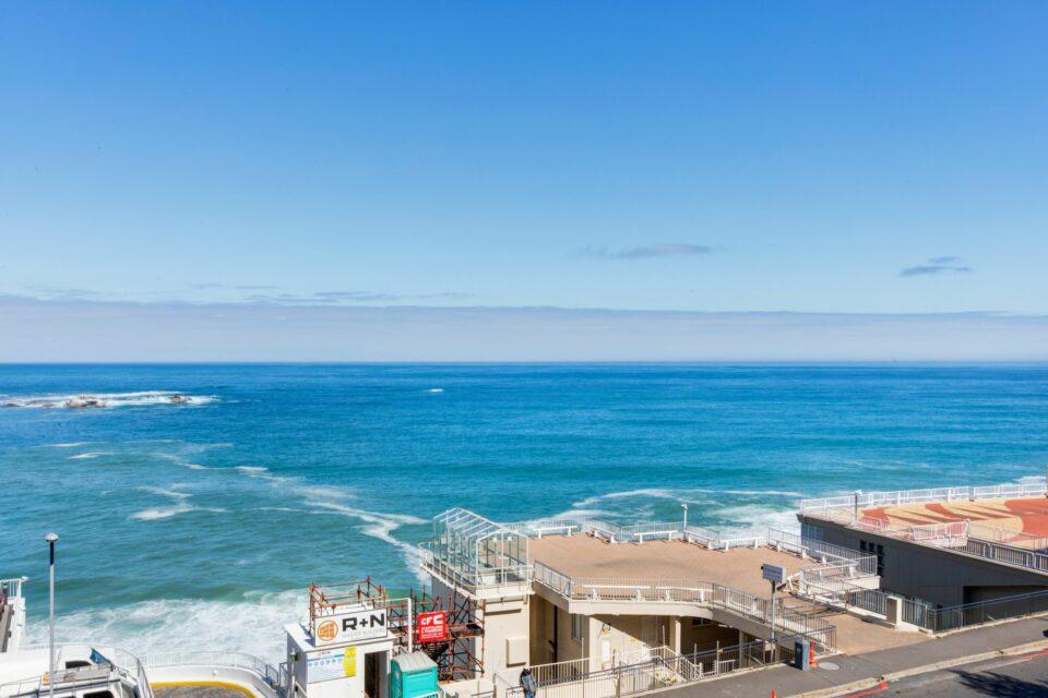 Dunmore Apartment - Atlantic Ocean Views