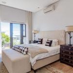 Hamaya - Bedroom 2